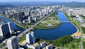 通胀压力显现  上半年,咸宁市CPI同比上涨2.5%