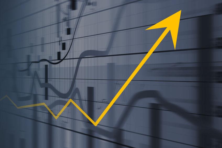 美债收益率攀升 美股三大指数4日集体收跌