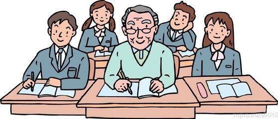 农村义务教师招考周六笔试