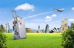 咸宁市召开旅游改革发展专题会议  要求做出亮点