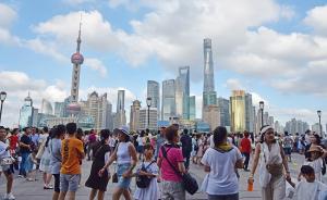 暑期旅游旺季来临  市旅游委提醒:增强安全防范意识降低出行安全风险