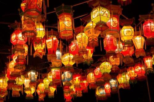 赤壁春节旅游市场火爆 综合收入14807万元