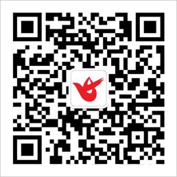 咸宁新闻网二维码