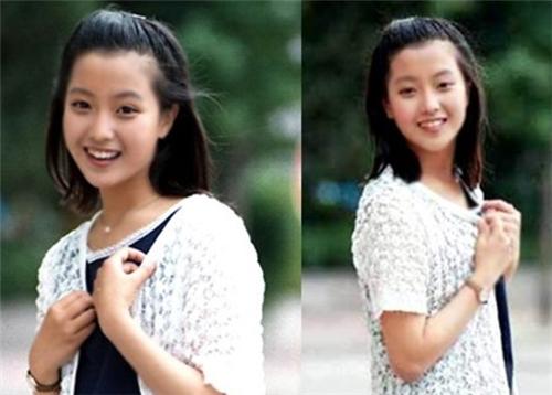 韓國第一美女金喜善43歲仍無懼素顏出鏡,眼袋和黑眼袋明顯卻不減美貌