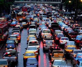 六县市区易拥堵时段、路段、收费站……都在这!清明出行记得避开!