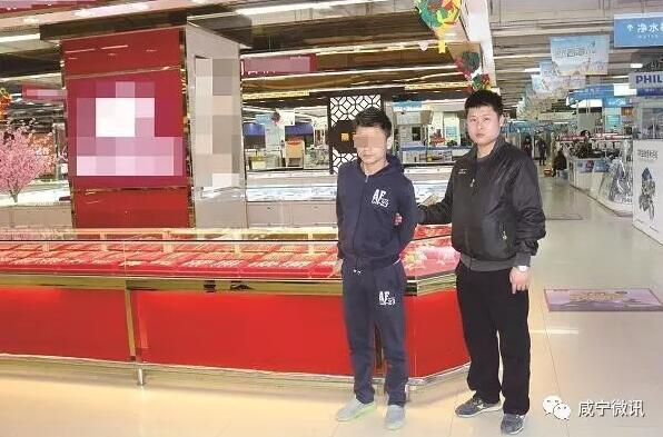 """咸宁吸毒男为筹钱给""""小三""""做人流,竟然铤而走险做了这件事!"""