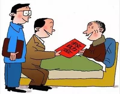 【关注】@所有咸宁人 自然灾害救助资金怎么申领,领多少?权威解读来了√