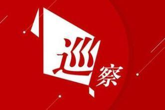 【聚焦】咸宁市委第一、三、四巡察组分别反馈巡察情况!