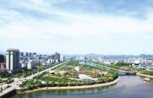 【政务】咸宁市领导检查污染防治和生态修复工作,现场办公部署下阶段……
