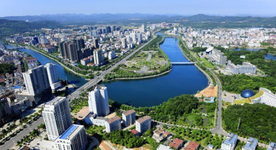 【聚焦】王远鹤在京接受多家媒体采访,咸宁全力推动128项改革任务落地落实!
